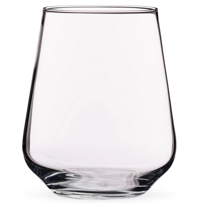 Rastal harmony glass