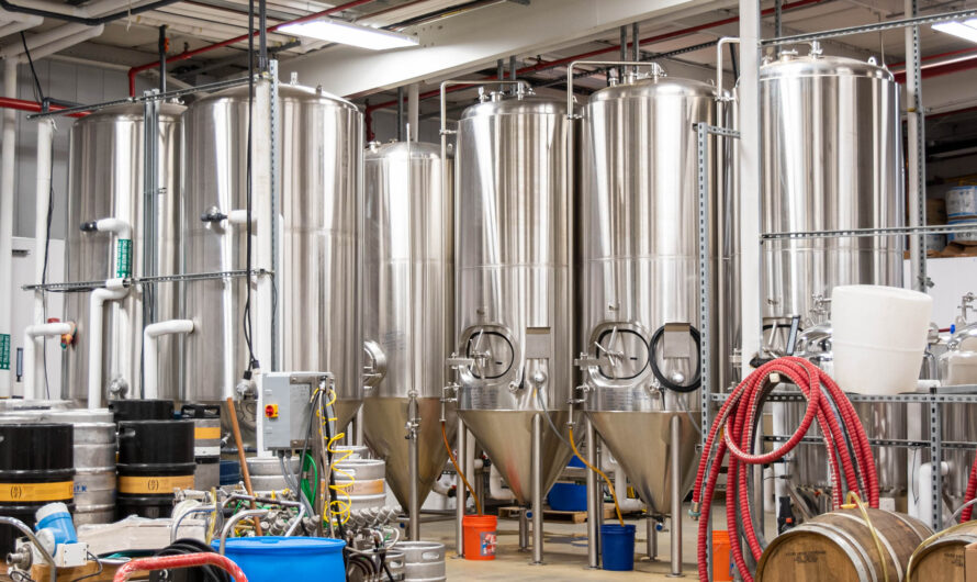 Are Conical Fermenters Worth It?