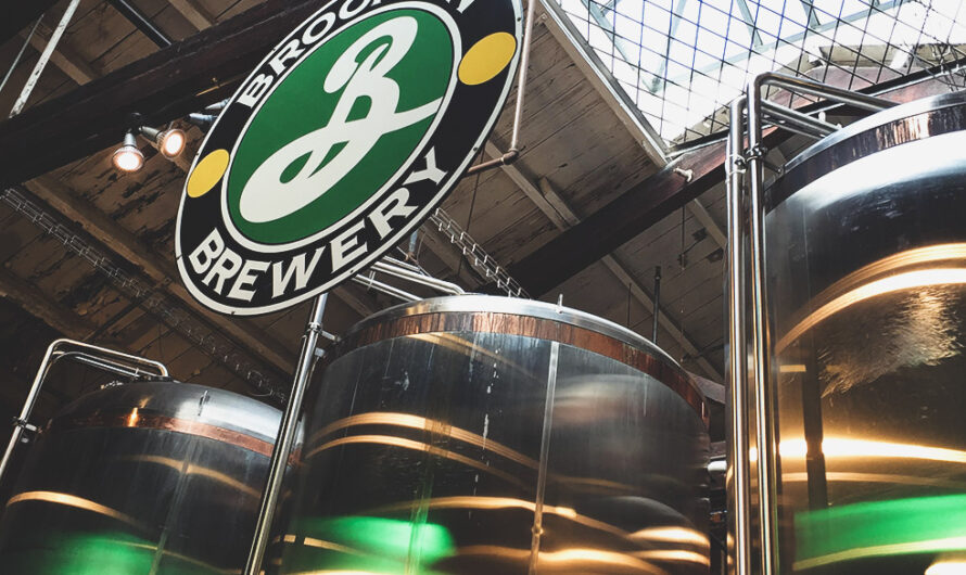I Wish I Could Brew a True Commercial Beer Clone